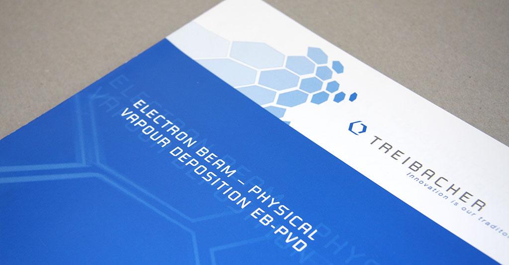 treibacher-chemische-werke-produktfolder
