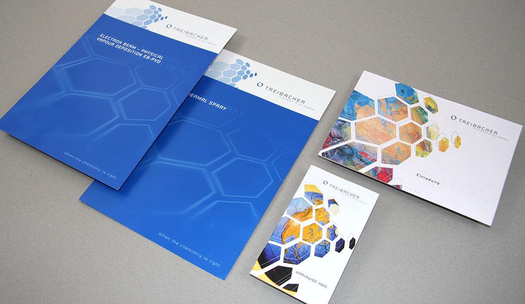 treibacher-chemische-werke-werbemittel