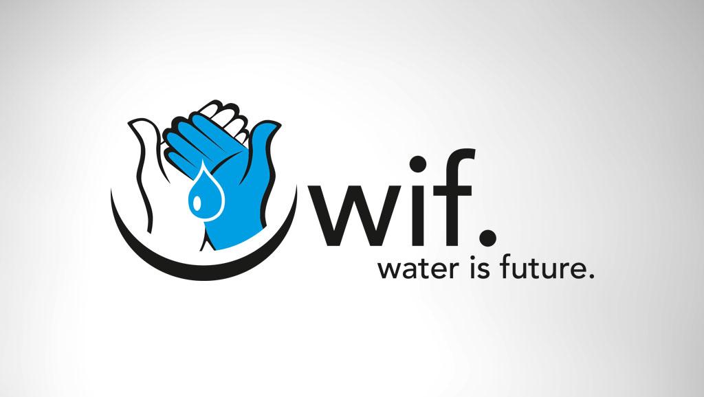 wif-logo