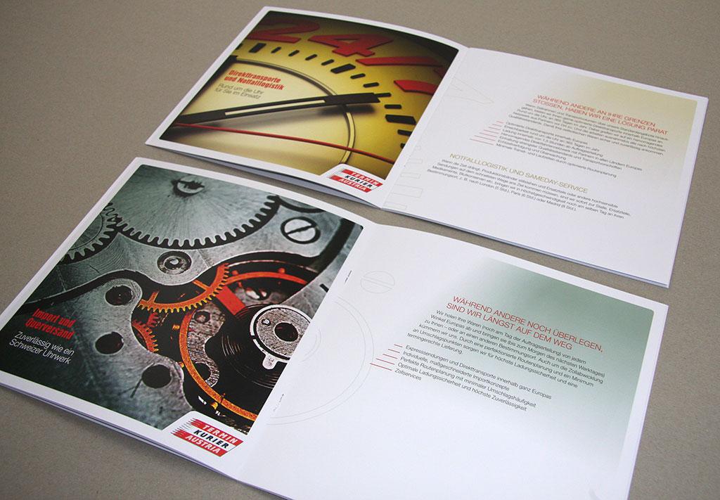 tka-folder2