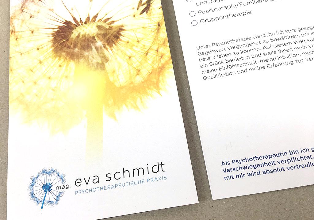 evaschmidt-folder1
