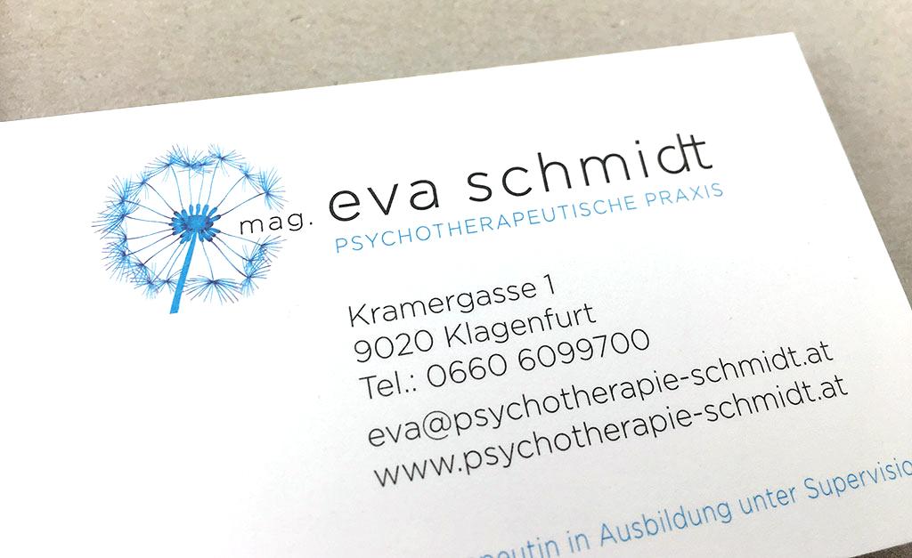 evaschmidt-visitenkarte