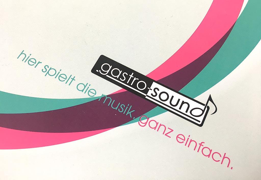 gastrosound-cd1