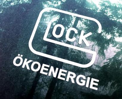 glock-oeko