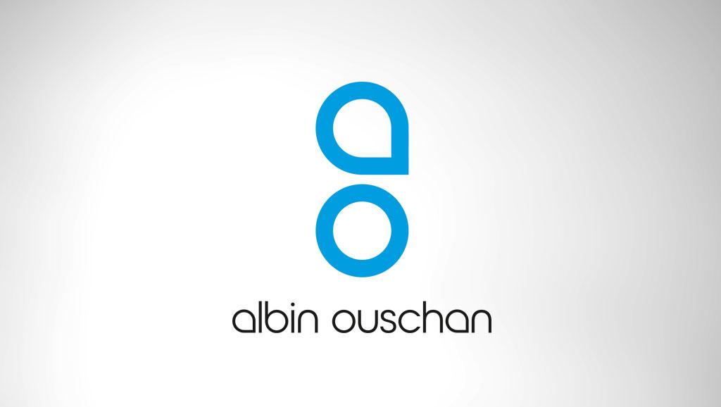 logo-albinOuschan