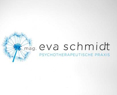 logo-evaschmidt