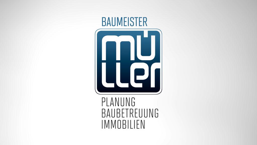 logo-mueller