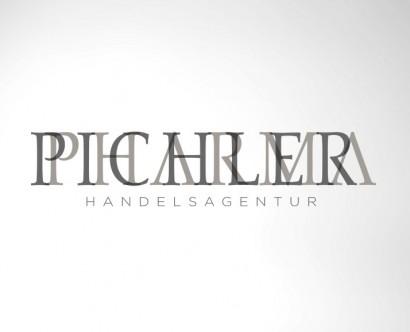 logo-pichlerpharma18
