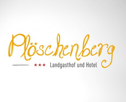 logo-ploeschenberg