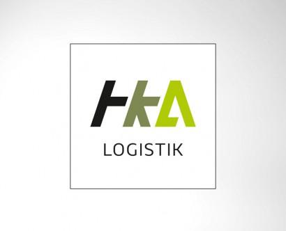logo-tka2018