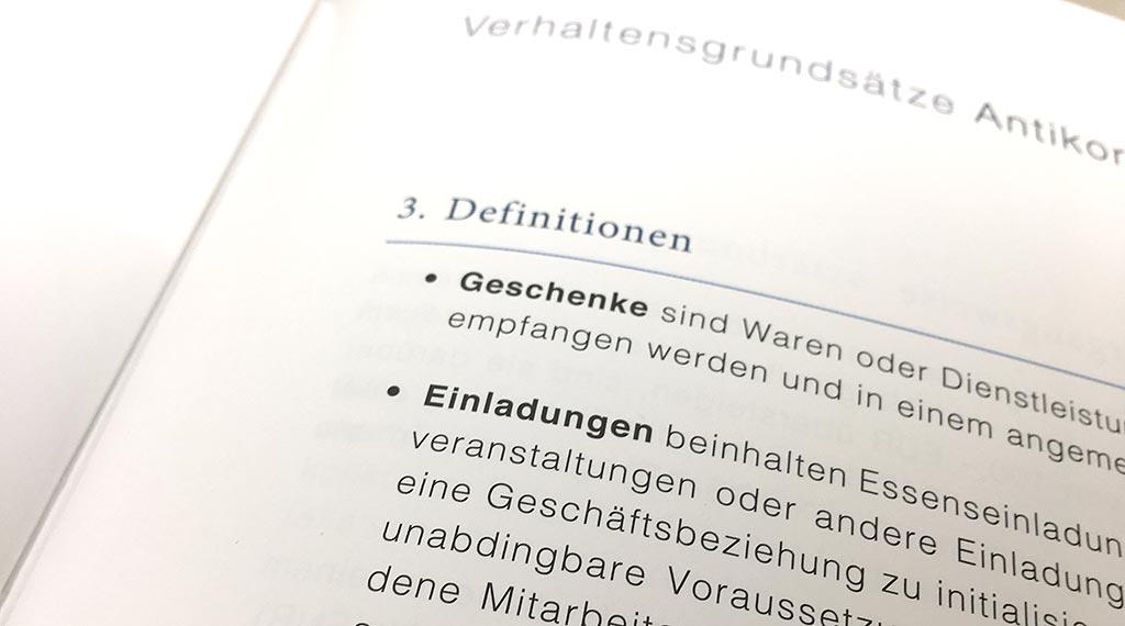 wietersdorfer-code1