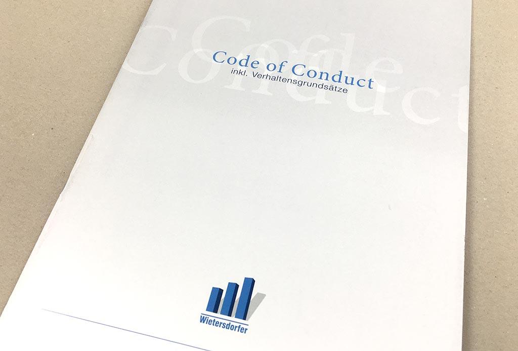 wietersdorfer-code7