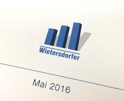 wietersdorfer-code8
