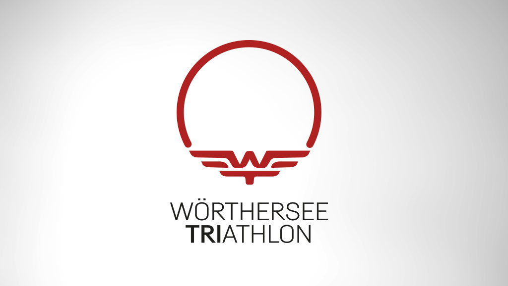 w-triathlon-logo