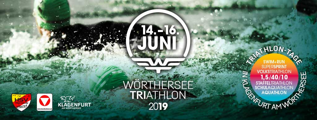 woertherseetriathlon2019-1