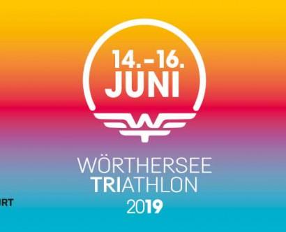 woertherseetriathlon2019-2