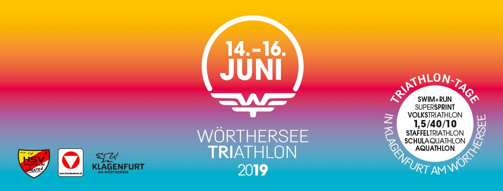 woertherseetriathlon2019-2