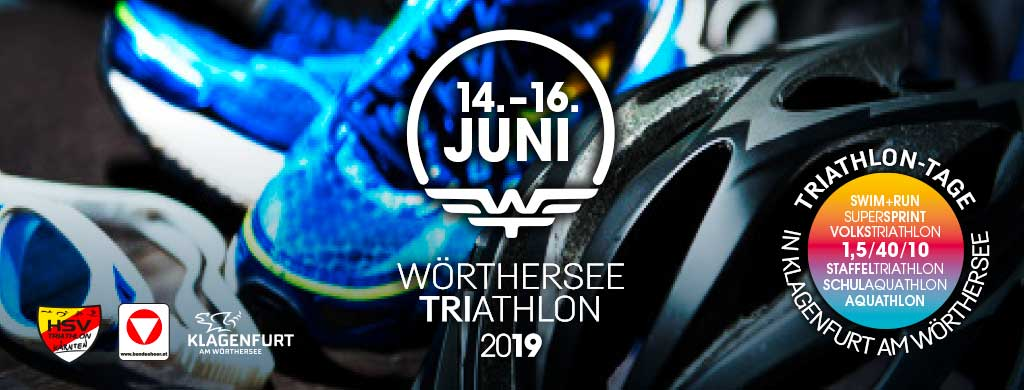 woertherseetriathlon2019-3