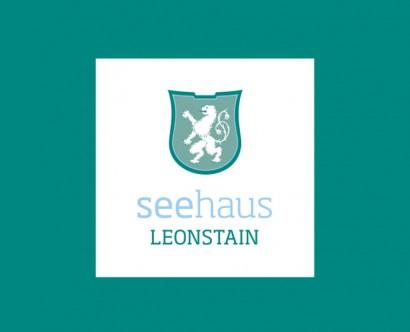 Logo-Leonstain-3